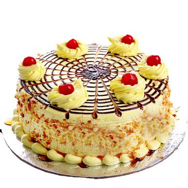 0025236_affable_butterscotch_cake_385