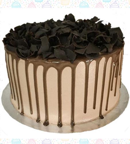 choco-flakes-mania-cake-500x500