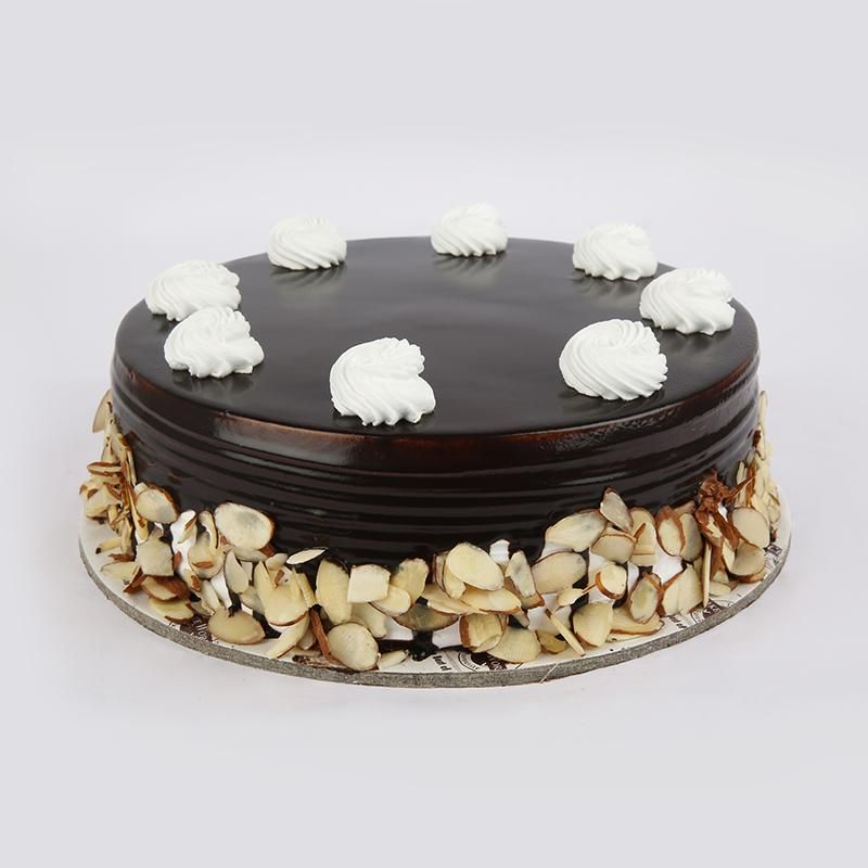 -delivery-chocolate-almond-cake-cake-walk-